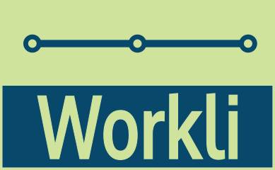 Workli logo